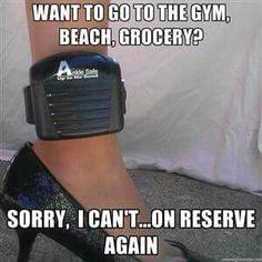 Reserve life....                                                       …
