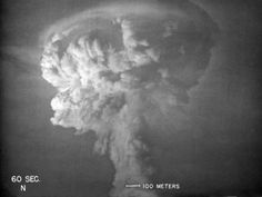 What About the Bombing of Nagasaki? - The New Yorker