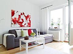 stadshem-sala+verde+vermelho-2.JPG 800×601 pixels