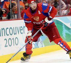hockey billeder - Google-søgning