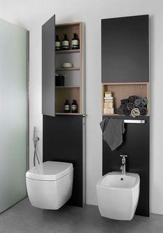 Monolith Cabinet