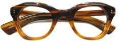 Lesca Lunetier LOOPING col.6 \35640 BellO-Ottica eye wear