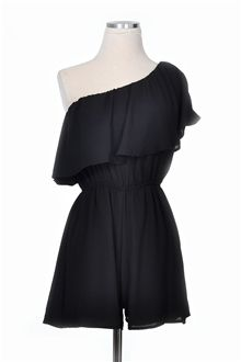 Dresses | Bluetique Cheap Chic
