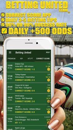 Eskisehirspor vs fenerbahce bettingexpert sports betting ag payout for mayweather
