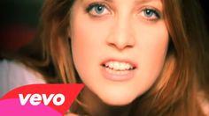 Noemi feat. Fiorella Mannoia - L'Amore Si Odia