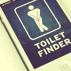 App Just for Fun!!! #websitebuilder #websitedeveloper #mobileapp