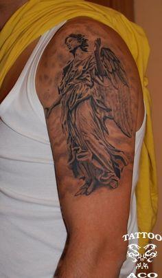 Arte Tattoo