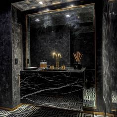 Every bathroom remodel starts with a design concept. Every bathroom remodel starts with a design concept…. Bathroom Light Fixtures, Bathroom Lighting, Bathroom Faucets, Espace Design, Remodels And Restorations, Bathroom Design Luxury, Modern Luxury Bathroom, Bathroom Designs, Bath Remodel