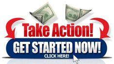 Best Traffic Exchange Site   Best Free Safelists   Solo Ads Site Advertising   Free Safelist Mailer