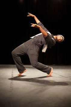Dancer--light on his toes.  BriannaDanyllePhotography.com #dancer #portrait #dance