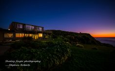 https://coastingnz.wordpress.com/2015/06/22/our-winter-paradise-on-sunset/