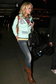 Google Image Result for http://images.werdyo.com/2010/12/14b/underwood4/carrie-underwood-jeans-lax-cowboy-boots-9.jpg