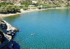 Sifnos island Greece www.studioskavos.gr