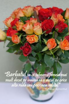 Flower Qoutes, Peace And Love, Happy Birthday, Messages, Thoughts, Feelings, Words, Quotes, Flowers