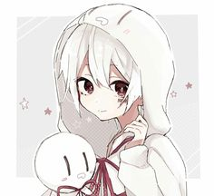 まふまふくん Kawaii Girl, Kawaii Anime, Kawaii Cute, Manga Boy, Manga Anime, Anime Chibi, Anime Art, Cute Chibi, Chibi Boy