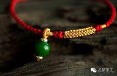 [Κίνα] κόμπο κόμπο βασικών κοσμήματα αναλυτική κόμβου Jade ύφανση κόμπο [Long] - Alibaba Επιχειρήσεων Κύκλος των Φίλων