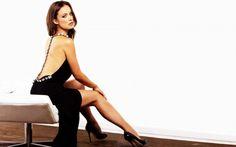 Fonds+d'écran+Célébrités+Femme+>+Fonds+d'écran+Olivia+Wilde+olivia+wilde+par+neowitch+-+Hebus.com