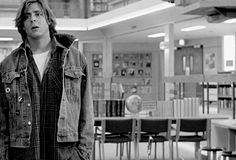 the basket case with a knife. Movies Showing, Movies And Tv Shows, Judd Nelson, Brat Pack, Make Em Laugh, Film Reels, Hooray For Hollywood, 80s Movies, The Breakfast Club