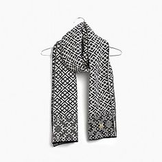 Madewell, Armor-Lux� Heritage Scarf #GIFTWELL