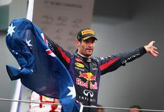 Mark Webber Photos Photos: Grand Prix of Brazil Rod Laver Arena, Mark Webber, Formula 1, Grand Prix, The Man, Brazil, Racing, F1, Photos