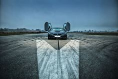 http://www.x-leasing.de/leasing/2016-bmw-i8.php #bmw #i8 #xleasing #peterlintner #emobility