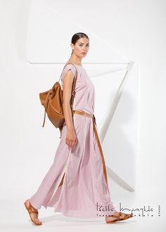 DENSE STRIPES MAXI DRESS Striped Maxi Dresses, Stripes, My Style, Shopping, Collection, Design, Products, Fashion, Moda