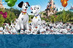 Hotels in Disneyland