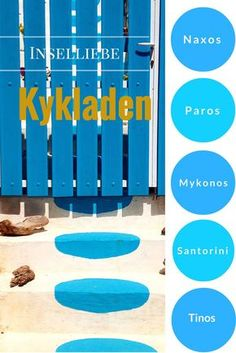 Inselhoppen oder Inselhüpfen - Tipps für die Kykladen - Home Decor Wholesalers Island Hopping Greece, Greece Islands, Mykonos, Places To Travel, Places To See, Europe Holidays, Reisen In Europa, Paros, Most Beautiful Cities