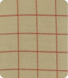 online fabric, lewis and sheron, lsfabrics Like