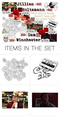 """LFTVS&M 