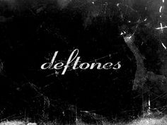 Deftones - No Ordinary Love (Subtitulado en Español) Diamond Eyes, After Life, Dear Diary, Pearl Jam, Eye Art, Latest Music, Cool Bands, Alter, Music Artists