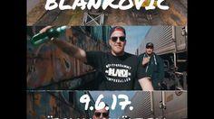BLANK - Blankovic [Teaser]