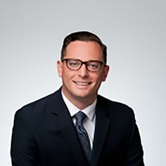 Did you know...  Matt Quattrochi is the Co-Founder of the TJ Pramer Scholarship fund, a yearly scholarship award to a Wilton High School (in Connecticut ) student athlete.  #SarasotaPersonalInjuryLawyer #BradentonPersonalInjuryLawyer