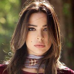 Nadine Nassib Njeim