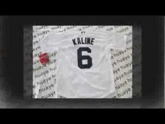 http://YQBH.CN supplys Detroit Tigers #6 Al Kaline Jersey. Many of MLB jerseys sold as Christmas gifts and New Year gifts. You can get them with big discount if buy a large amount.