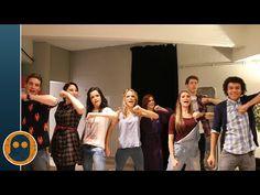 20 Jaar Studio 100 Parade Plopsaland De Panne - YouTube