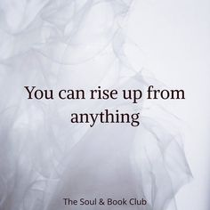 The Soul and Book Club ( Positive Thoughts, Positive Vibes, Positive Quotes, True Quotes, Motivational Quotes, Inspirational Quotes, Funny Quotes, Note To Self, Positive Affirmations