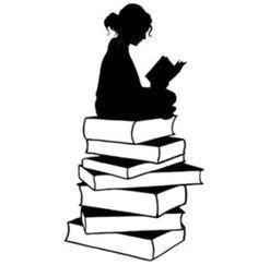 Art Ed Linoldruck silhouette stencil etc Silhouette Cameo, Book Silhouette, Silhouette Images, Silhouette Projects, Wedding Silhouette, Woman Silhouette, Silhouette Studio, Drawing Sketches, Art Drawings