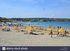 Malta Beaches  (68)  #tourism #malta #tour   Malta Beaches  Для получения информации посетите наш сайт   #recipes #places #малта #ilhademalta #traveling #เกาะมอลตา #comida Malta Beaches, Times Square, Stock Photos, Travel, Malta Island, Viajes, Destinations, Traveling, Trips