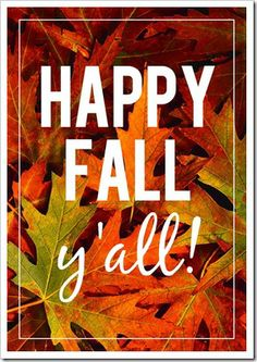 In the Northern Hemisphere, the autumnal equinox brings in the fall season on September 22 this year. So let's get a start on those Fall . First Day Of Autumn, Autumnal Equinox, Seasons Of The Year, Happy Fall Y'all, Happy Sunday, Autumn Inspiration, Fall Season, Season Change, I Fall