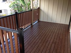 Transform your outdoor or indoor space with modern aluminum systems that look like wood. Choose from fencing, decking & more. Fence Gate, Fences, Fence Construction, Aluminum Fence, Batten, Cladding, Shutters, Indoor, Decking