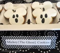 mickey mouse halloween party - Google Search
