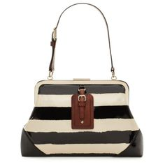 """FAVE new kate spade bag.  Kate rules the """"Bag World"""""""