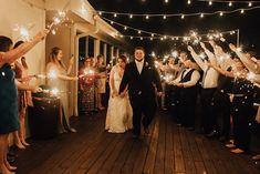 wedding planning: wedding details - Keeping It Caitlin Something Borrowed, Something Blue, Wedding Sparklers, Creating A Blog, Wedding Details, Lifestyle Blog, All Things, Love Her, Wedding Planning