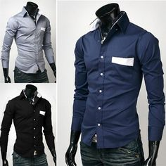 mens summer clothing fashion -
