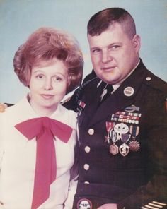 Virtual Vietnam Veterans Wall of Faces | LESTER J BRANTLEY | ARMY