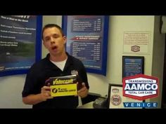 Top Tools to Keep With You At All Times! - AAMCO Transmissions of Venice