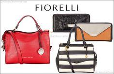 Fiorelli launches a collection of stunning handbags at Lifestyle  http://dubaiprnetwork.com/pr.asp?pr=105151 #bags #fashionbags #handbags #wallets #fashion #fashionista #fashionGuide #fashionAlert #fashionTrend #MyStyle #StyleGuide #StyleTrend #dubaiprnetwork #MyDubai #Dubai #DXB #UAE #MyUAE #MENA #GCC #pleasefollow #follow #follow_me #followme @fiorellibags