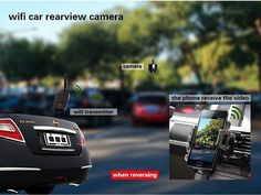 US $55.80 New in Consumer Electronics, Vehicle Electronics & GPS, Other Vehicle Electronics
