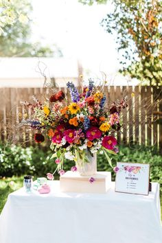 4693 Best Decor Details For Weddings Events Images Chic